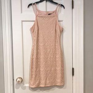 Guess size 14 dress